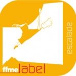 label_escalade